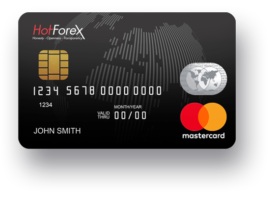 Forex fee free credit card